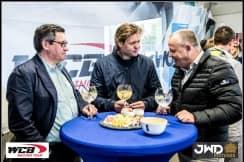 WCB Racing Team - Circuit Zolder