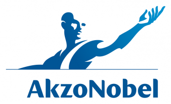 Carro-Bel - Akzo Nobels (Partner)