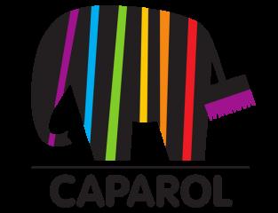 Caparol Painting