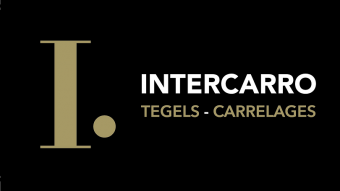 Carro-Bel - Intercarro (Partner)