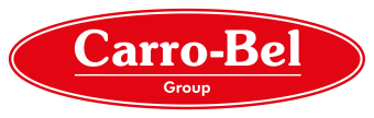 Carro-Bel - Carro-Bel Group (Partner)