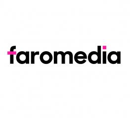 Faromedia Webdevelopment Koksijde