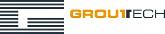 Carro-Bel - Grouttech (Partner)