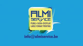 Almi Service