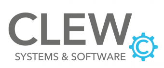 Clew Systems