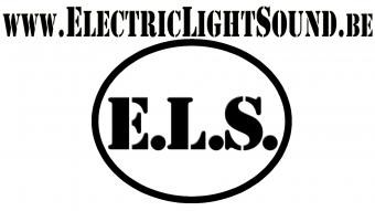 E.L.S.
